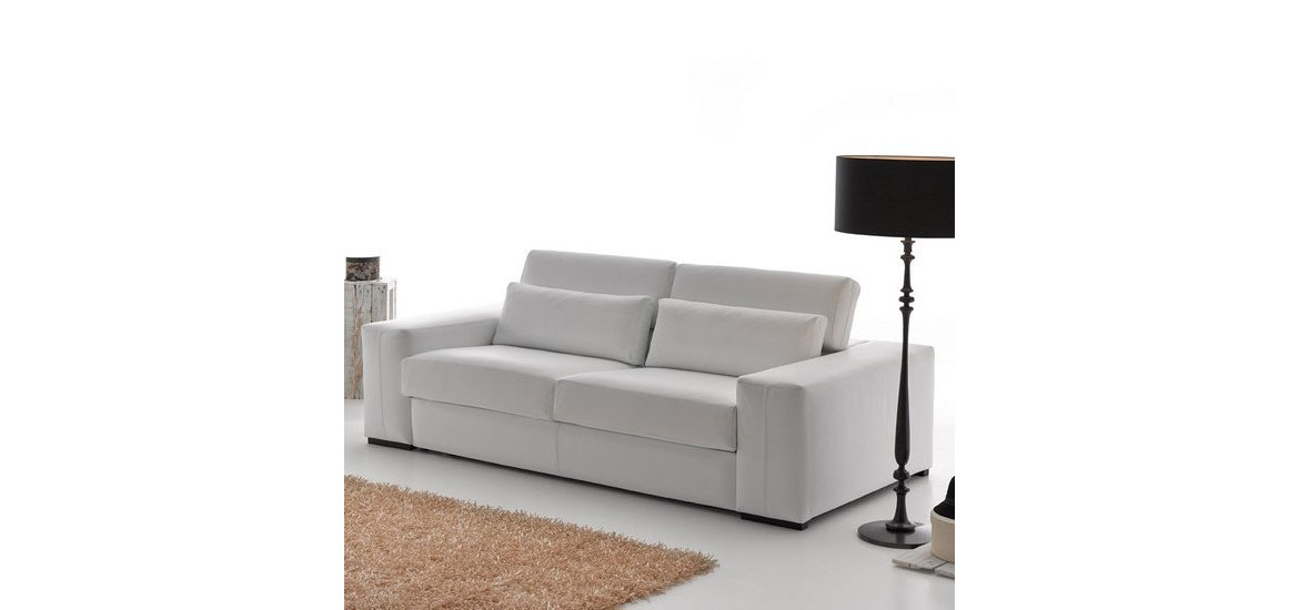 Sillones valencia perfect sofa chaise longue de pedro for Casa sofa sillones