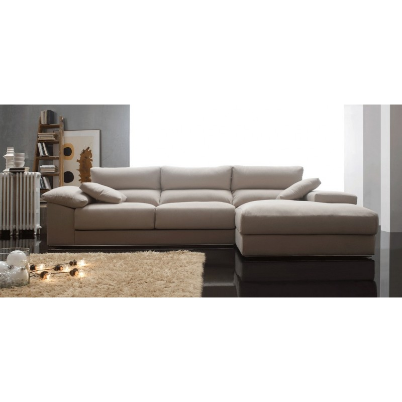 Mi Casa Decoracion Sofa Oruga Outlet