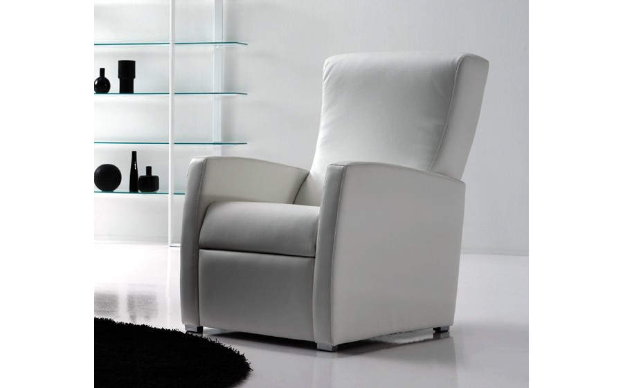 Sillones archives blog de - Sillones para salon ...