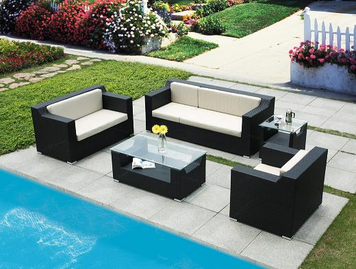 Sillas archives blog de for Muebles de jardin modernos