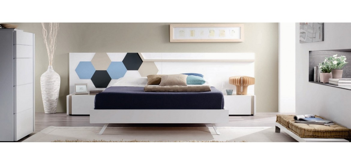 Muebles outlet archives blog de for Tendencias muebles