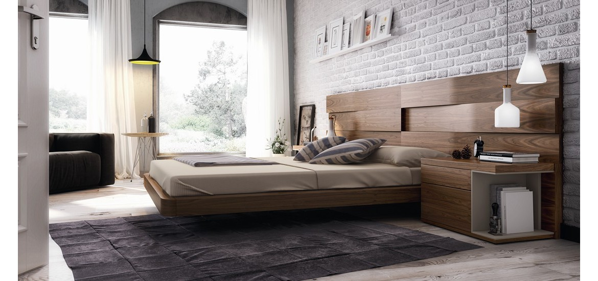 Muebles diseno dormitorio blog de for Muebles on line de diseno